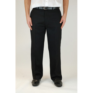 Sturdy Fit Trouser With Internal Adjuster