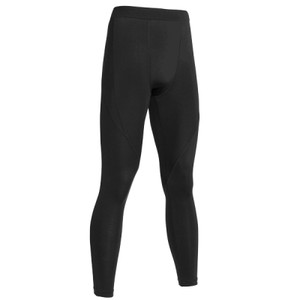 HCHS Base layer tights - Adult