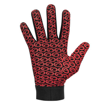 VELOCITY THERMAL RUGBY GLOVES Thumbnail